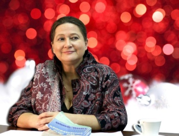 Предсказания Тамары Глобы на 2019 год что ждет Украину и Россию новые фото