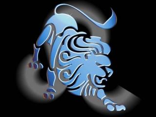 Лев неделю знак на гороскоп