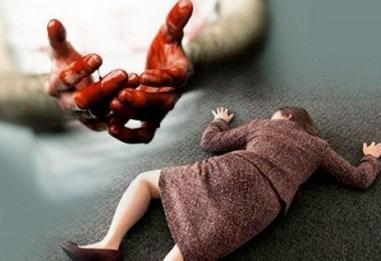 К чему снится убийство своими руками