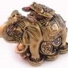 Что означает оберег слон в фен-шуй, активация талисмана